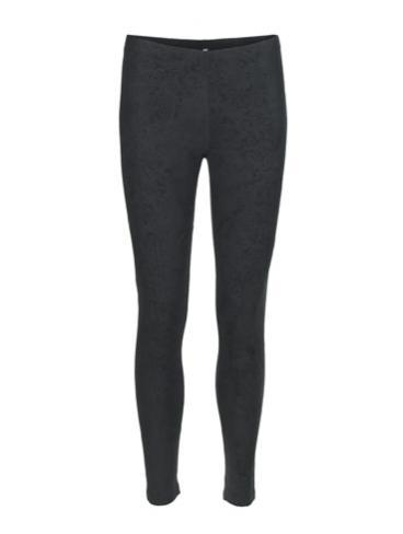 Leggings fra Peppercorn