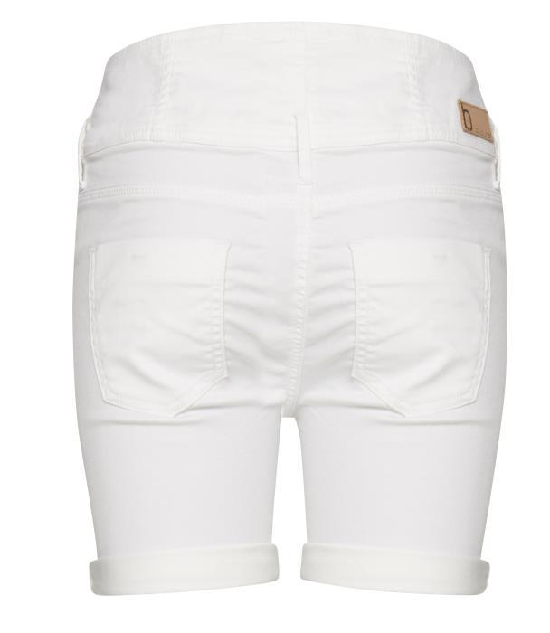 Shorts fra b.young