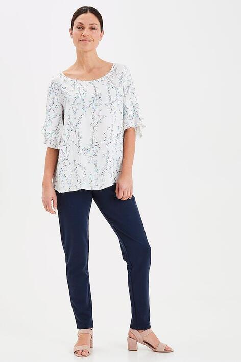 FRIPARTY 10 BLOUSE fra Fransa