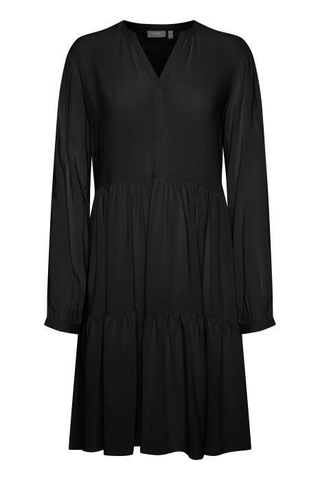 BYISOLE DRESS2 fra B.Young