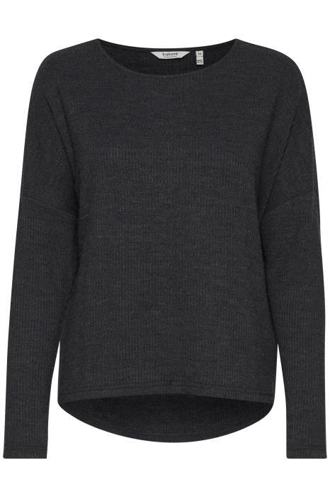 BYRASSA Pullover fra B.young