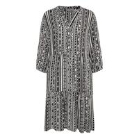 BXHEDVIG DRESS fra  b.young